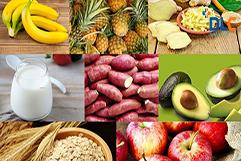 Thực phẩm dễ tiêu hóa là những loại nào? Và lúc nào nên dùng?